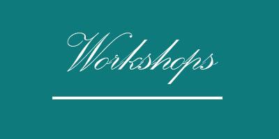 workshopshome