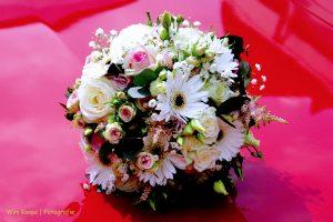 Bruidsreportage-Claudia-Mike-4-L